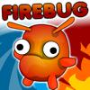 Firebug - darmowa gra