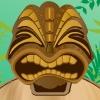 Jungle Booty - gra przygodowa