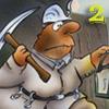 Gold Mine 2 - gra ucieczka