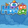 Przygody smoka Hopy