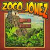 Zoco Jonez