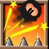 Ninja Jump - gra zręcznościowa
