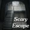 Przerażający dom